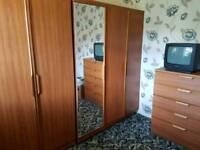 Nice Wooden bedroom furniture
