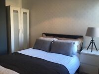 Great Room in Central Location