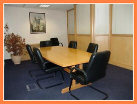 Serviced Offices in * Leicester Square-WC2H * Office Space To Rent