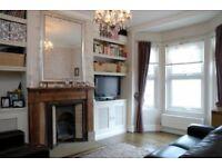 2 bedroom maisonette to Rent in Hounslow