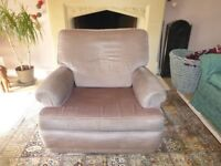 Arm Chairs - FREE!! Buyer collects.