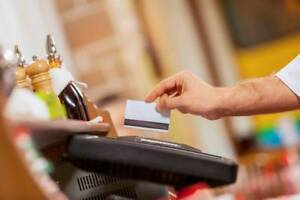 INEXPENSIVE but RELIABLE POS for PIZZA shop