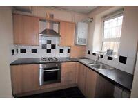 Lovely 1 Bedroom maisonette, Near Whitechapel station on Brady Street. DSS Considered, £334.61PCM
