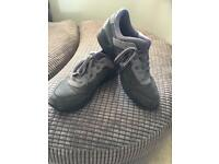 Asics Gel Lyte Size 11 (men's)