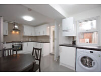 Selection of Oustanding MODERN ,Newly refurbished rooms in professional house share.