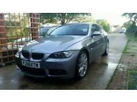 Offers!! LPG 50mpg BMW 330i red leather, Manual, LPG ONLY ONE IN COUNTRY. 280bhp. Not 320 325 335