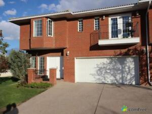 $625,000 - Semi-detached for sale in Calgary - Southwest