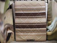 Dorlux Lincoln Kingsize mattress