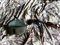 Storm Sunglasses x2