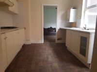 Immaculate 2 bed flat, Newcastle, Jesmond, top location!