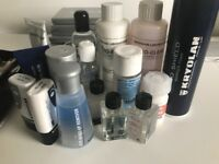 Bulk Makup Sale mostly Kryolan- Can sell separately