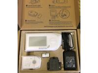 Electricity monitor brand new Boxed see pictures