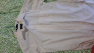 Variety of Men's Dress Clothes $5 each