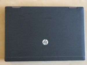 HP ProBook 6460b Laptop