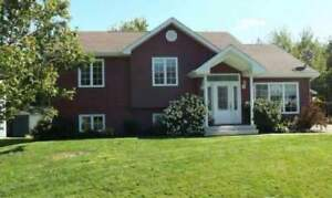 house for sale Bouctouche