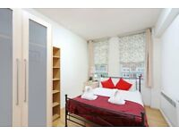 1 bedroom**baker street**