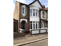 Brand new House Share Westcliff on sea Essex