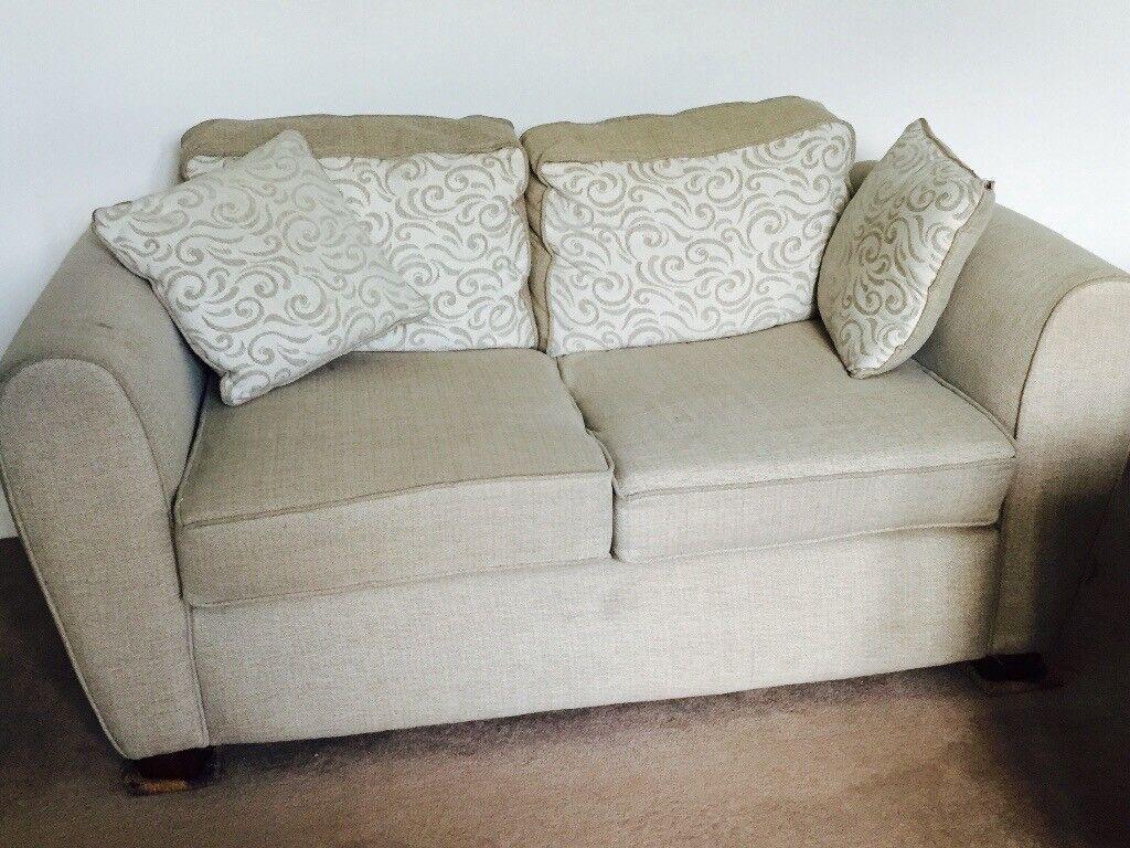Sofa in Reading