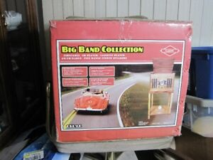 'Classic' Big Band Collection