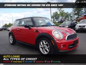 2013 MINI Coupe SOLD SOLD SOLD