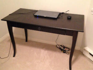 """Acer 15.6"""" Laptop for sale"""