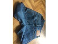 True Religion Ladies Jeans - 28