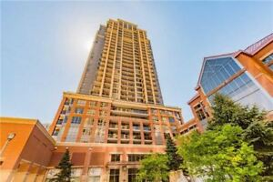 Stunning, 2 Bed Greenlife Condo In Milton's Beautiful Downtown!