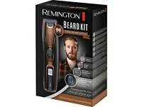 PRICE DROP! New and unused Remington 4045 Beard Trimmer