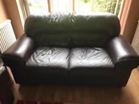 !!2 Seater Sofa for sale at bargin price!!