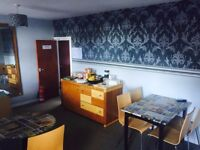 Rooms To Rent in FRASERBURGH
