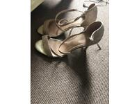 Ladies size 7 shoes
