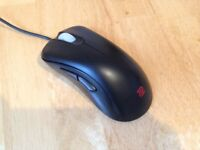 Benq Zowie EC1-A performance mouse