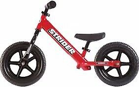 Looking for a strider bike