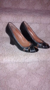 Women's Brand Shoes Sizes 9.5-10 for $5 Each!!!