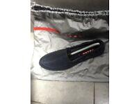 Parada shoes