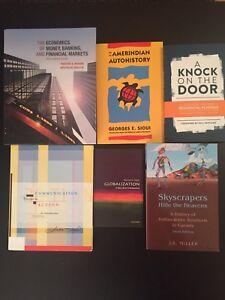 RDC Textbooks