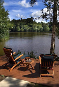 Looking to rent a cottage aug 4th thru 9th