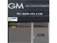 Sole trader tax return,cis, small business company,self employed, vat,low cost,cheap accountant,find