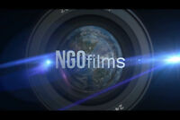 ☆   YOUR BUSINESS LOGO needs 3D animation!