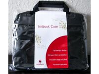 Vodafone Netbook / iPad / Tablet Bag / Case