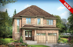 BRAND NEW! Beautiful House for Rent in Waterloo! Over 3100 sqft!