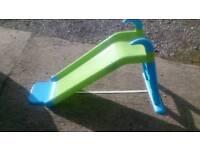 Childs slide for sale