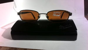 Persol lunettes sunglasses fameuses Italiennes