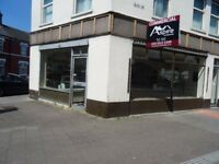 £650 PCM Commercial Property To Let on Clare Road, Grangetown, Cardiff, CF11 6RT