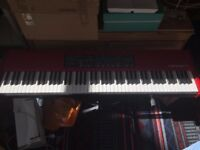 'Nord Piano 2' HA88 (2012) - Excellent Condition