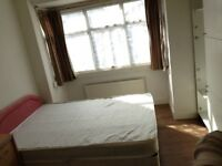 Coventry: Rooms in shared 4 bedroom house with 2 bathroom