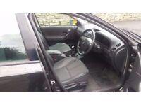 Renault Laguna 2.0 16v Privilege 5dr£1,985 p/x welcome FREE WARRANTY. NEW MOT
