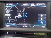 2015 SEAT LEON 1.6 TDI SE 5dr [Technology Pack]