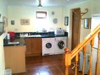 Annex on 2 floors to Rent