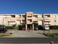 Tuscany apartment for 4 on the sea. Castiglione Della pescaia.